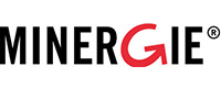 logo minergie small
